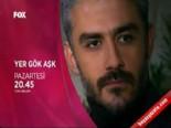 Yer Gök Aşk 110. Bölüm Fragmanı  online video izle
