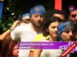 Survivor 2013 Ünlüler-Gönüllüler'de Kimler Olacak?