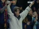 Barcelona-Real Madrid : 1-3 Gol: Jordi Alba (El Clasico)