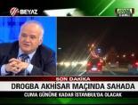 Ahmet Çakardan Müthiş İddia: Terim Yada Kocamanın Teknik Direktörlük Hayatı Bitebilir