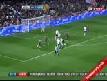 Valencia - Barcelona: 1-1 Maçın Özeti online video izle