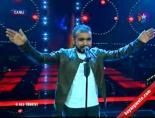 Mustafa Bozkurt Nereden Bileceksiniz? O Ses Türkiye STAR Tv İzle