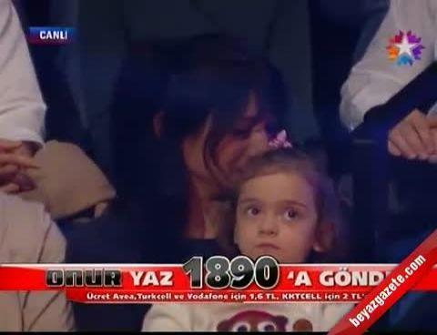 Onur Uğuş Islak Islak O Ses Türkiye Star Tv İzle