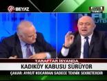Ahmet Çakardan Aykut Kocamana: İktidarsız