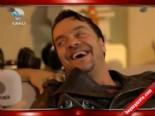 Halil Sezai'den Beyaz Show'da Oscarlık Performans  online video izle