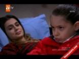Kurtlar Vadisi Pusu 183. Bölüm - Deli Hüsnü'den Savcı Leyla'ya Fırça online video izle