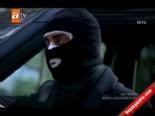 Kurtlar Vadisi Pusu 183. Bölüm - Polat Akif Takası online video izle
