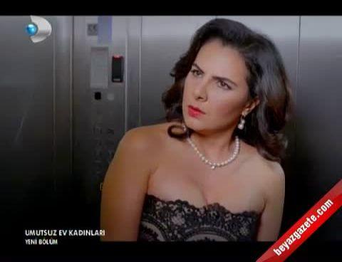 Sevişme twitter Turkish  Sürpriz Porno Hd Türk sex sikiş