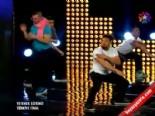 Yetenek Sizsiniz Türkiye Family Grup Final gösterisi