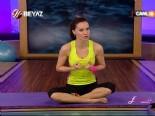 Ebru Şallı İle Pilates (Plates) Ebruli 12.03.2013  online video izle