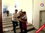 Yetenek Sizsiniz Türkiye Final Anı