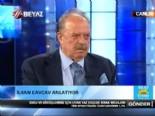 İlhan Cavcav: 'Bu sene Galatasaray şampiyon olur'  online video izle