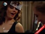 Kayıp Şehir 24. Bölüm: Meryem, Aysel'in Kapısında  online video izle