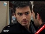 Kayıp Şehir 24. Bölüm: İrfan, Kadir'in Karşısında  online video izle