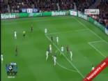 Barcelona Milan: 4-0 Maç Özeti (13 Mart 2013)