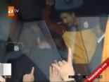 Sabri Reis Taraftarı Çoşturdu!  online video izle