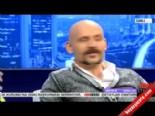 Atalay Demirci'den geçmişiyle ilgili çarpıcı açıklamalar online video izle