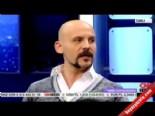 Atalay Demirci: Kanserden ölüyordum, komedyen oldum