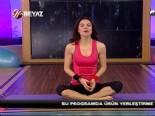 Ebru Şallı İle Pilates (Plates) Ebruli 15.03.2013  online video izle