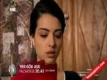 Yer Gök Aşk 112. Bölüm Fragmanı online video izle