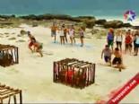 Survivor 2013 Ünlüler - Gönüllüler Bu Akşam Star TV'de Başlıyor online video izle