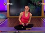 Ebru Şallı İle Pilates (Plates) Ebruli 18.03.2013  online video izle
