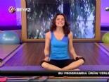 Ebru Şallı İle Pilates (Plates) Ebruli 19.03.2013  online video izle