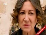 Yer Gök Aşk 113. Bölüm Fragmanı  online video izle