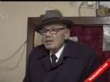 Avukattan Uyarı: Tayt-Don Giyen Kadın Giremez!