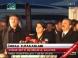 İktidar BDP'yi sızdırmakla suçluyor