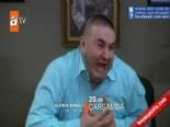 Alemin Kıralı 66. Bölüm Fragmanı  online video izle
