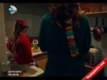 Kayıp Şehir 25. Bölüm: Aysel'den Anne Şefkati  online video izle
