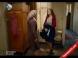 Kayıp Şehir 25. Bölüm: Seher Ve Meryem'in Zor Anları  online video izle