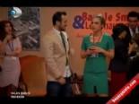 Yalan Dünya 44. Bölüm: Emir'in Yeni Hedefi Nurhayat