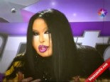 Popstar 2013 Alaturka Bu Akşam Star TV'de Başlıyor