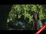 Mahmut İle Meryem Filmi Fragmanı