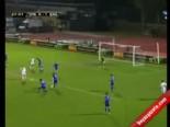 San Marino - İngiltere: 0-8 Maçın Özeti  online video izle