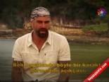 Survivor 2013 Ünlüler – Gönüllüler Yeni Bölüm Tanıtım