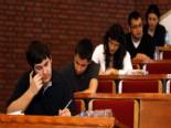 YGS 2013 Soruları ve Cevapları İzle (YGS Puan Hesaplama)