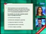 ÖSYM - YGS 2013 Türkçe Soruları ve Cevapları (YGS 2013 Soruları)