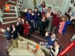 Alemin Kıralı Final Bölüm Fragmanı  online video izle