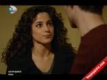 Kayıp Şehir Final Bölümü: Kadir, Evi Terkediyor online video izle