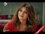 Kayıp Şehir Final Bölümü: Aysel'den Evlenme Teklifi online video izle