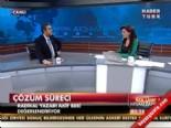 Akif Beki: Kılıçdaroğlu sürece tepkisiz kalıyor