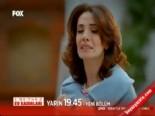 Umutsuz Ev Kadınları 58-59. Bölüm 2. Fragmanı  online video izle