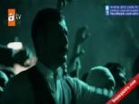 Tatar Ramazan 1. Bölüm 4. Fragmanı  online video izle