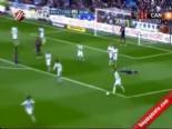 Real Madrid Barcelona: 2-1 Maç Özeti ve Golleri 2 Mart 2013  online video izle