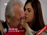 Yer Gök Aşk 114. Bölüm Fragmanı  online video izle