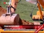 'Çamlıca Camii' online video izle