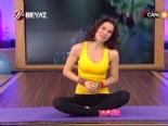 Ebru Şallı İle Pilates (Plates) Ebruli 04.03.2013  online video izle